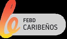 caribenos.png