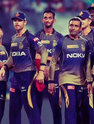 RCB VS KKR Who will Win In today match ( IPL league )