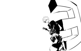 my-hero-academia-boku-no-hero-academia-m