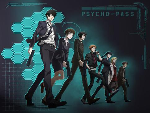 psychopass-6.jpg