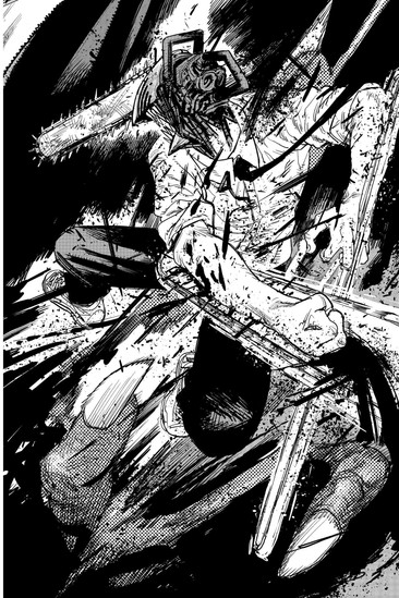 chainsaw man wallpaper (41).jpg