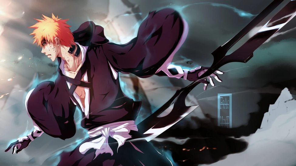 Bleach-Anime-Release-Date-Spoilers-Thous