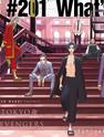 Tokyo revengers episode 24 review | Animehud