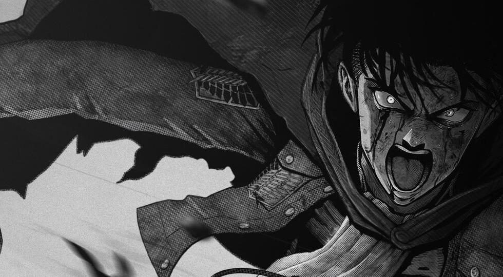 attack-on-titan-levi-ackerman-wallpaper-