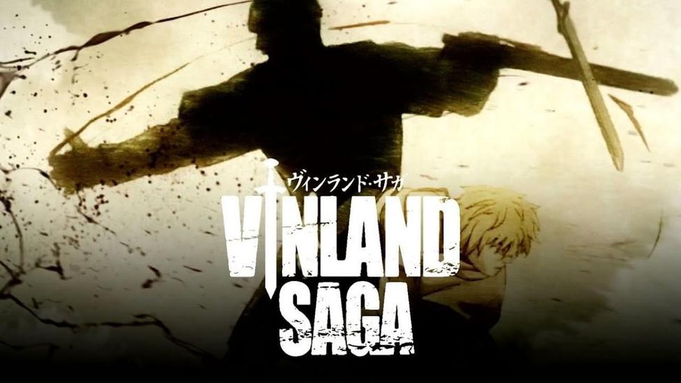 vinland-saga-season-2-release-date-5fb2114078b0c-1605505344.jpg