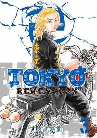 tokyo revengers (6).jpg