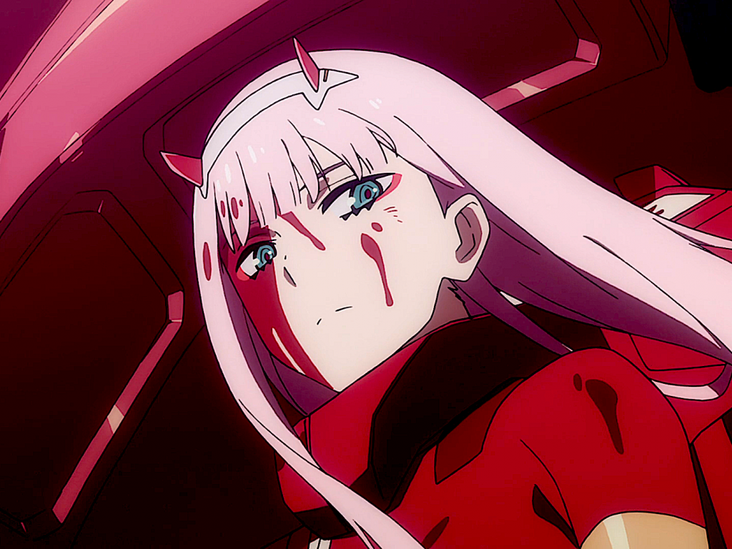 Zero Two (1).png