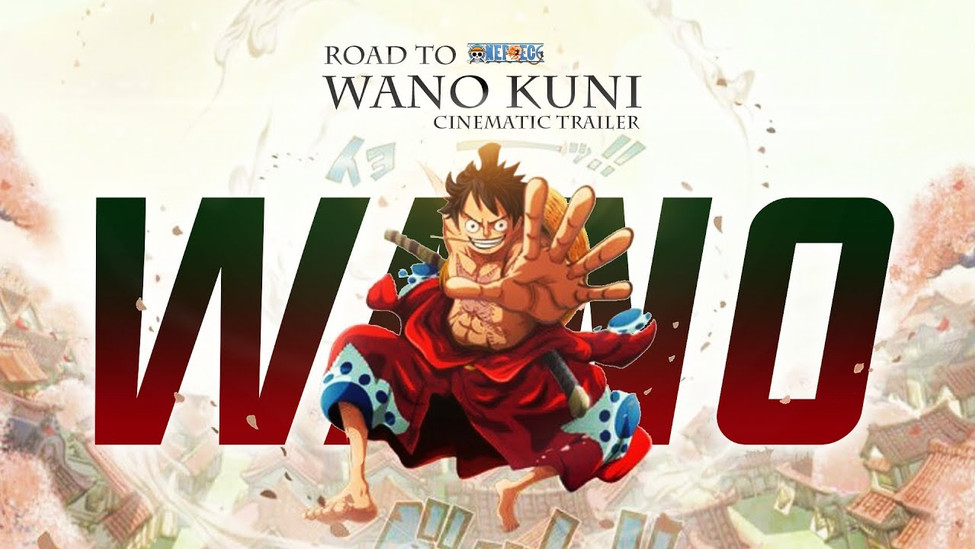 146-1462831_one-piece-wano-kuni.jpg