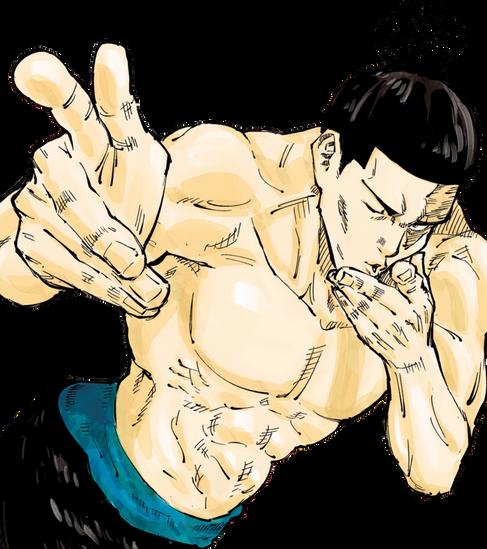 Aoi Todo.webp