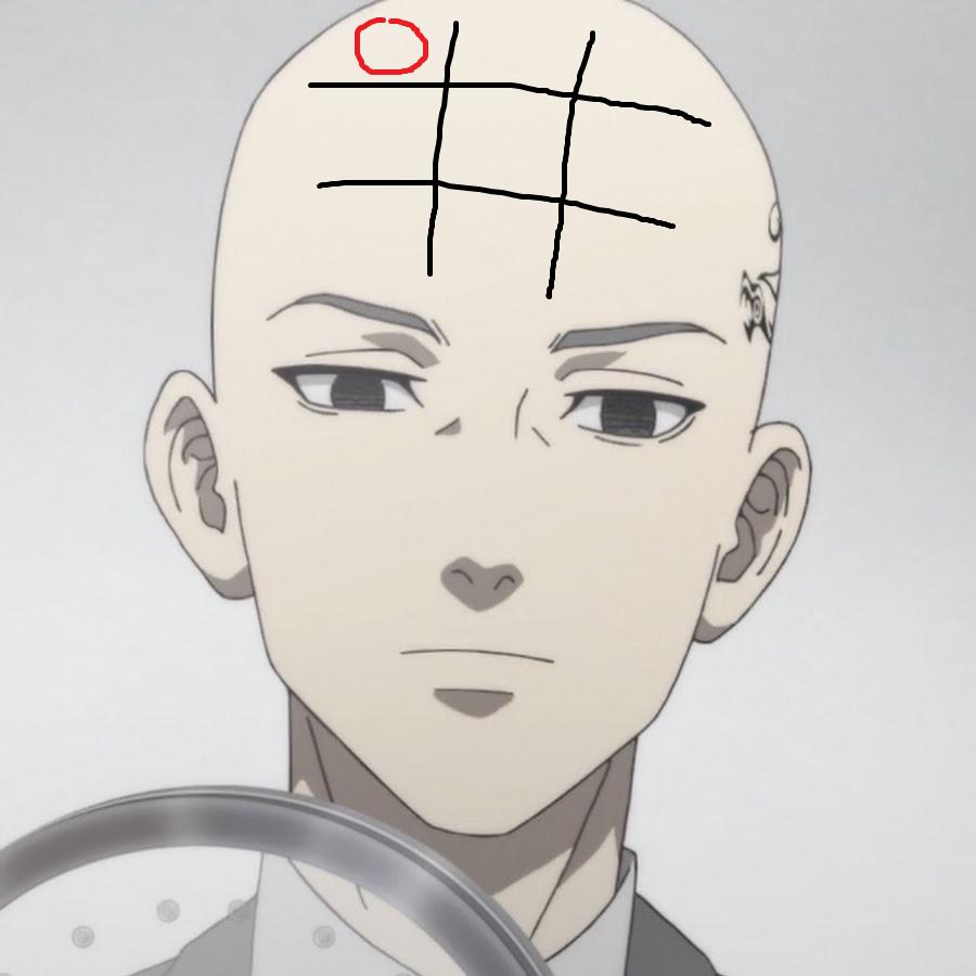 Pin by Otaku-chan on Kacchako | Anime, My themes, One punch man