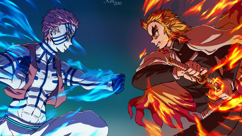 rengoku_vs_akaza_by_kai_200_dea9iia-full