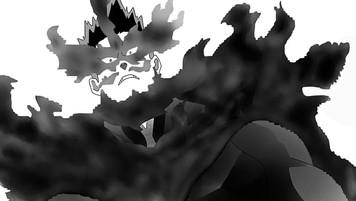 anime-my-hero-academia-endeavor-boku-no-