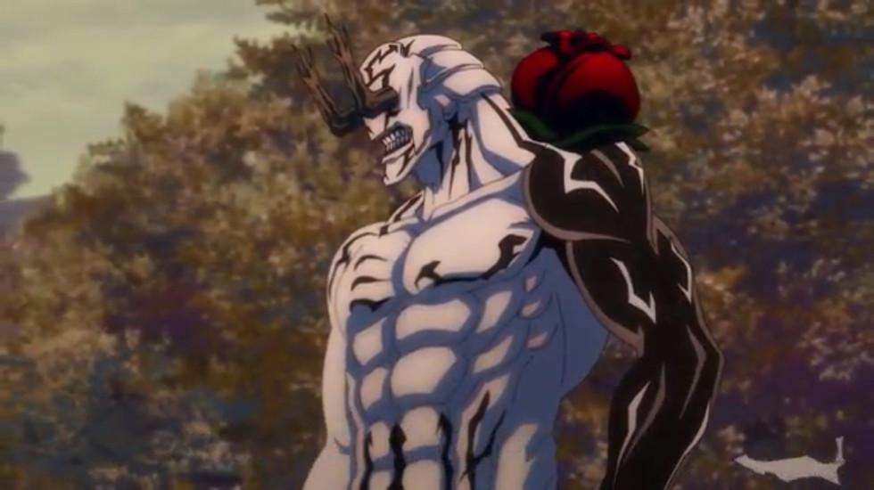 Jujutsu-Kaisen-Episode-20.jpg