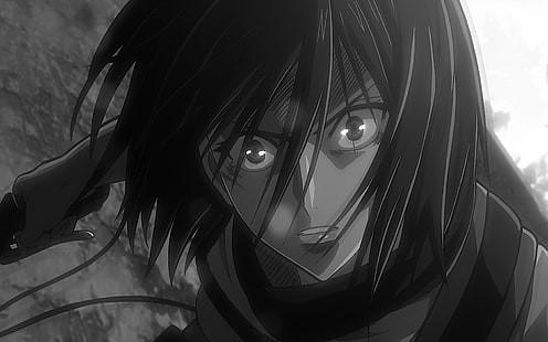 anime-attack-on-titan-attack-on-titan-bl