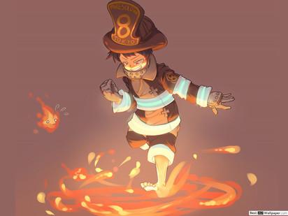fire-force-shinra