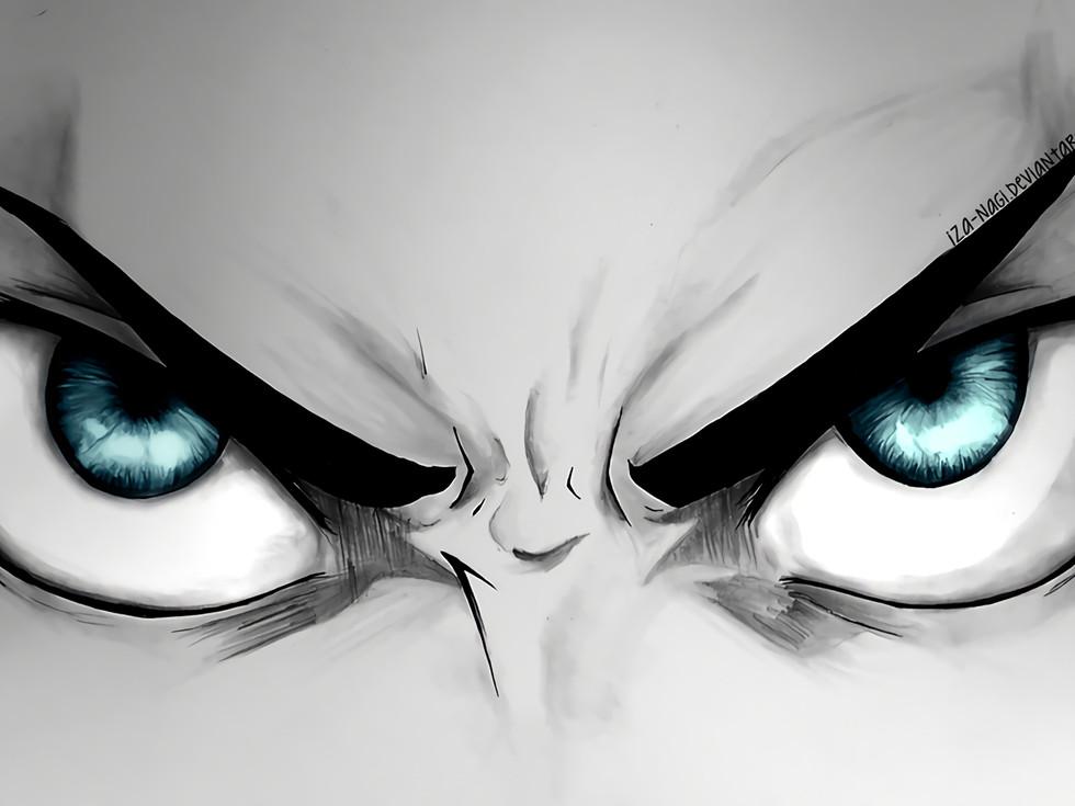Anime-Attack-On-Titan-Shingeki-No-Kyojin