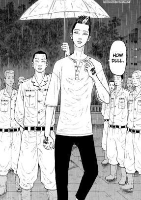 tokyo revengers (3).png