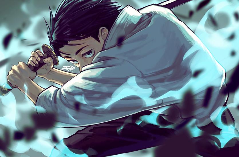 Yuta Okkotsu (4).jpg