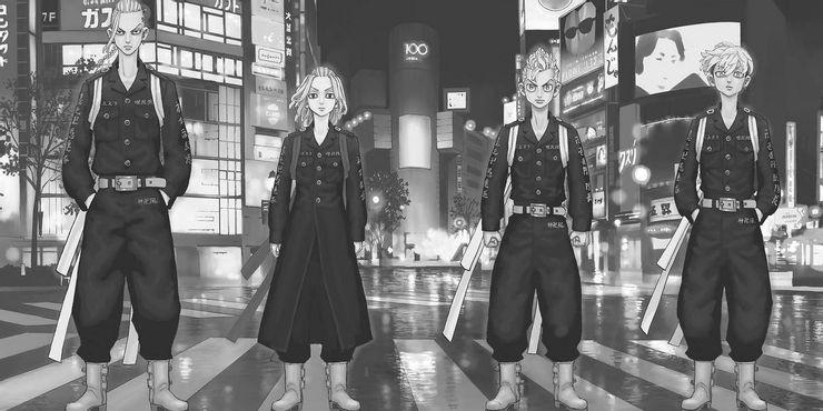 tokyo revengers (12).jpg
