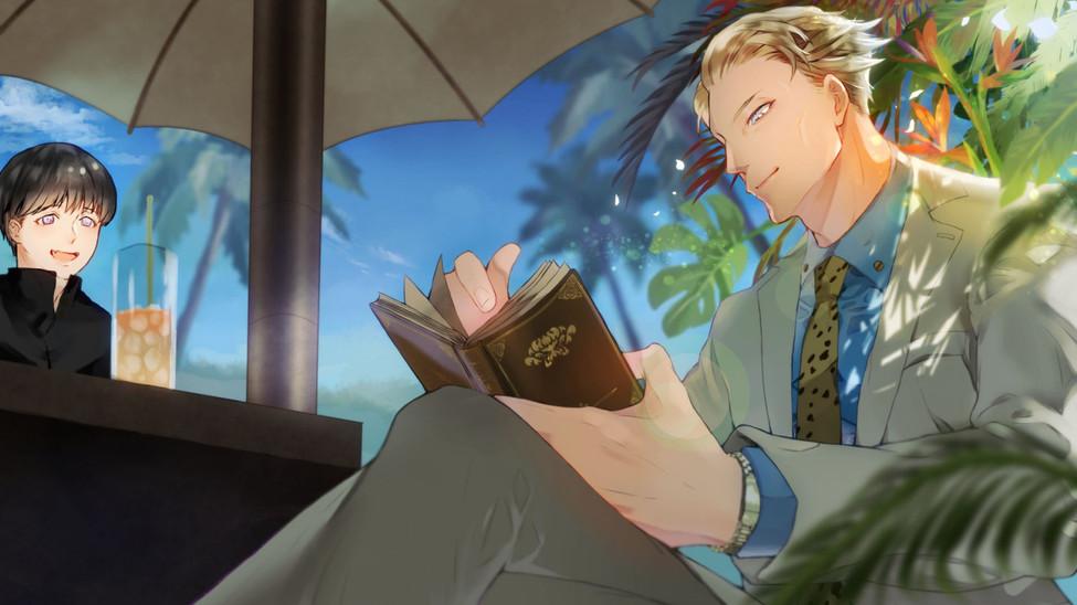 blonde_blue_eyes_jujutsu_kaisen_kento_nanami_man_hd_jujutsu_kaisen-1600x900.jpg