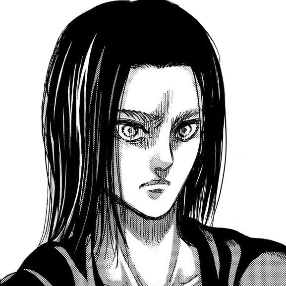 Eren_Yeager_character_image.png