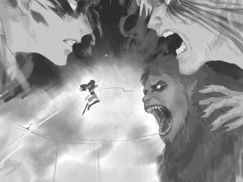 Attack.on.Titan.full.2248577.jpg