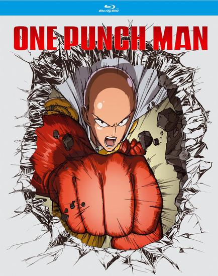 one punch man wallpaper (23).jpg