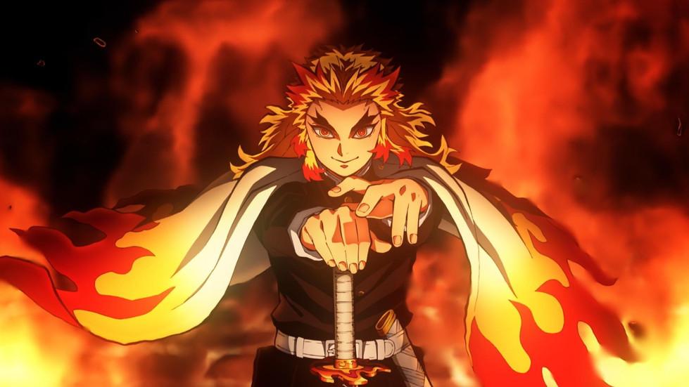 Demon-Slaye-Kimetsu-no-Yaiba's-season-2.