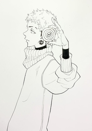 Takashi Mitsuya (11).jpg