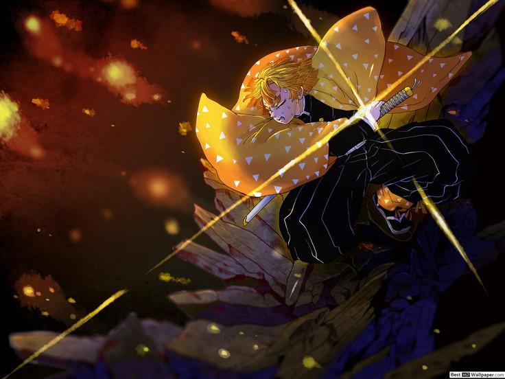 demon-slayer-kimetsu-no-yaiba-agatsuma-z