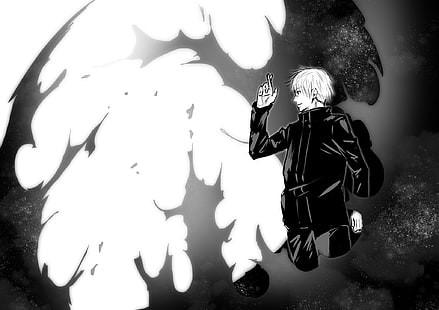 anime-jujutsu-kaisen-satoru-gojo-hd-wall