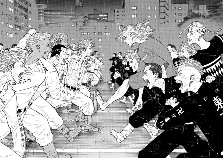 tokyo revengers (25).jpg