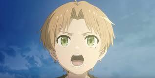 Mushoku Tensei Jobless Reincarnation (2).jfif