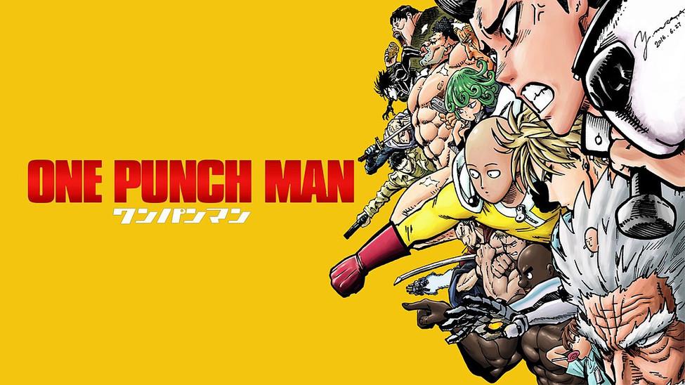 one punch man wallpaper (20).jpg