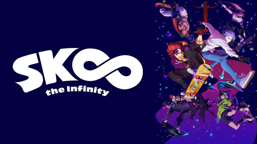 SK8_the_Infinity.png