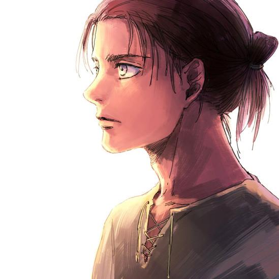 Eren.Jaeger.full.2618163.jpg