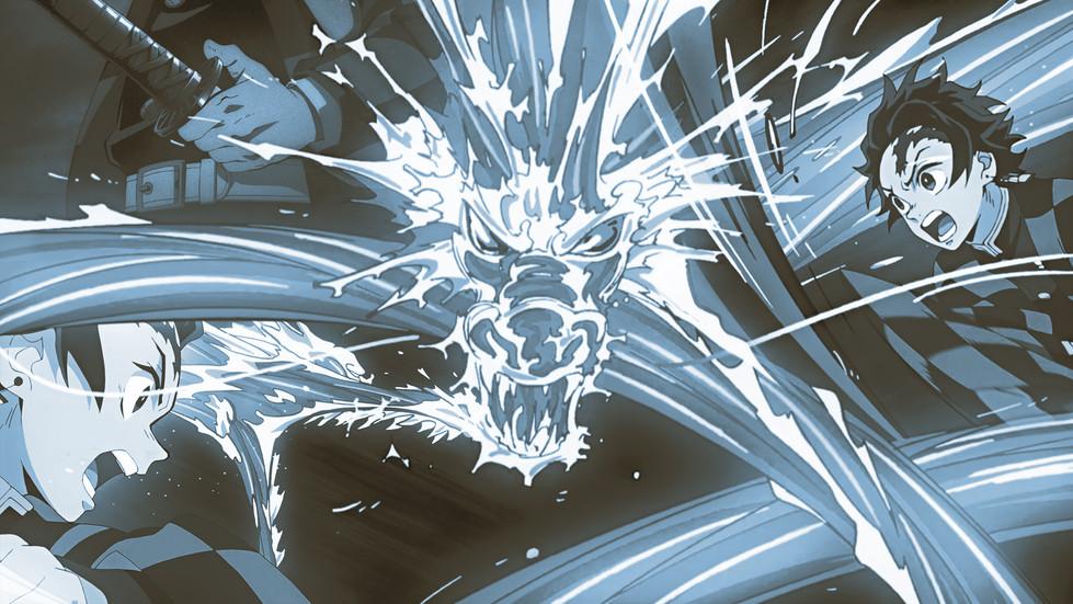 Another-Demon-Slayer-Wallpaper-Album-on-