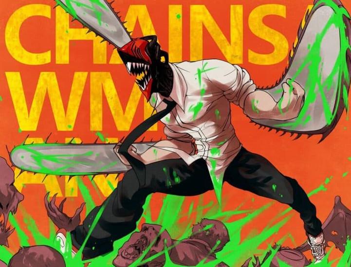 chainsaw-man-83-768x584.jpg