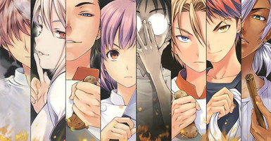 food-wars-shokugeki-no-soma.jpg