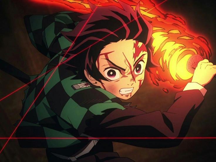 Demon-Slayer-Kimetsu-no-Yaiba's-season-2