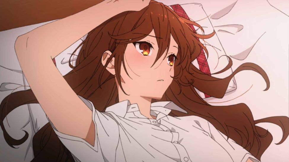 Hori-Horimiya-Season-1-Episode-4-Everybody-Loves-Somebody-3840x2160.jpg