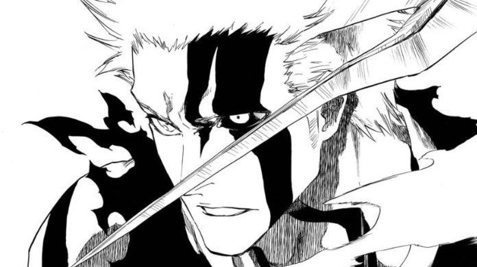 bleach-ichigo-final-form-manga-1215537.j