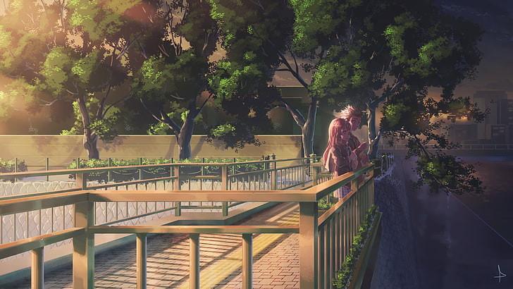 koe-no-katachi-nishimiya-shōko-ishida-sh