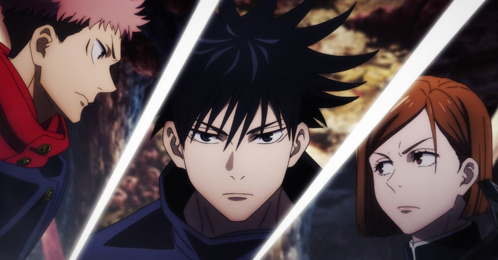 jujutsu-kaisen-season-one-final-arc-deat