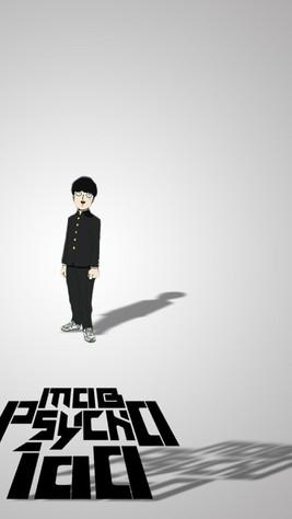 mob-psycho-100-Wallpaper.jpg