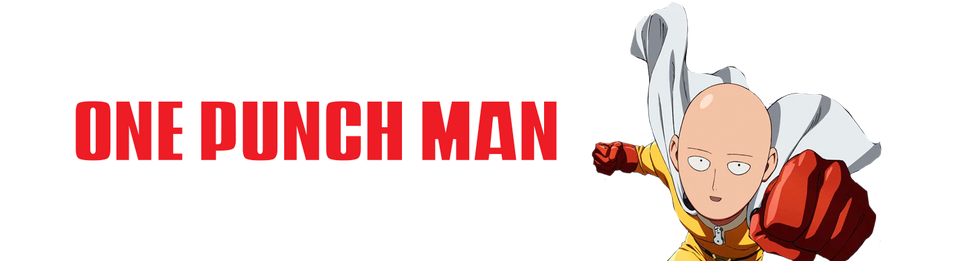 one punch man wallpaper (3).png