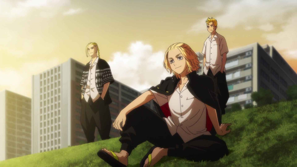 tokyo revengers (2).jpg