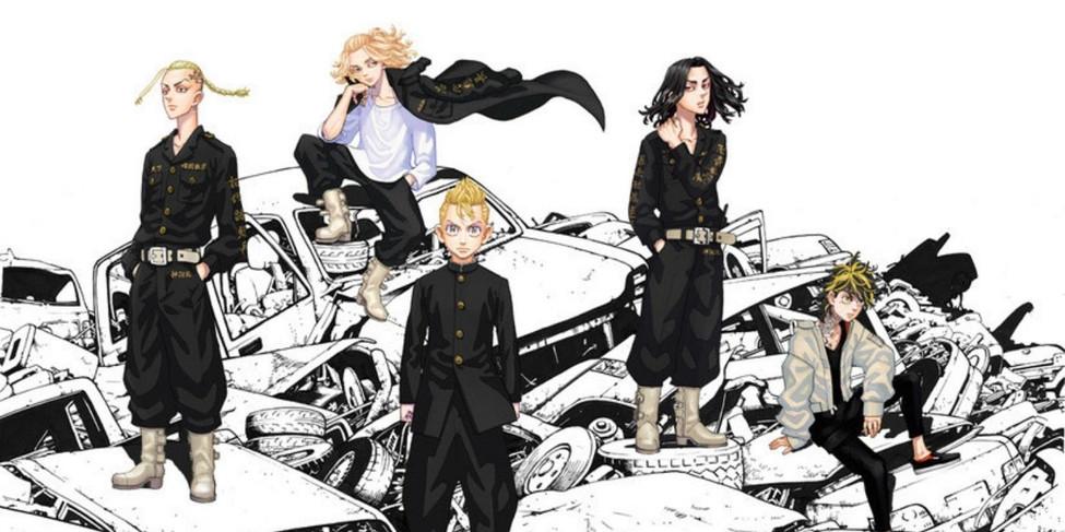 tokyo revengers (13).jpg