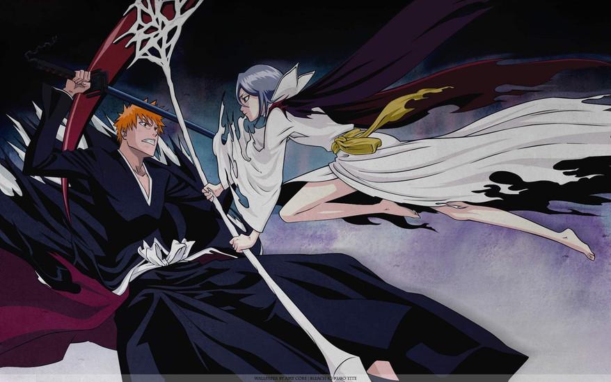 Bleach-Ichigo-Kuchiki-Fight.jpeg