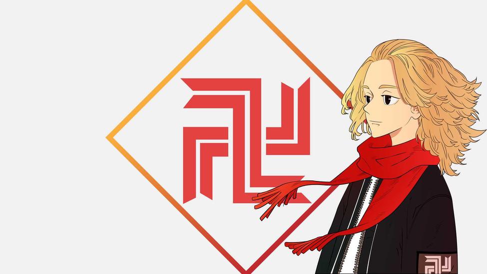 tokyo revengers (22).jpg